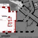 GARAGE56-Grundriss