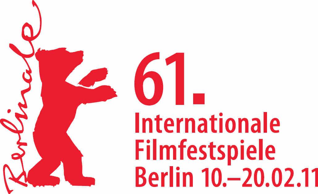 zur Berlinale 2013 - Relaunch der Homepage ! ! !