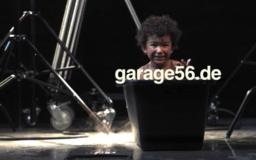 Garage56