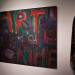 Valerija Vuk - Art is not a crime