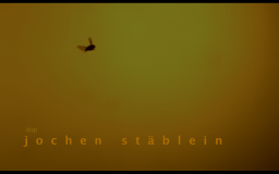 Packshot-Showreel
