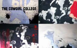 derEdlinger - The Cowgirl College