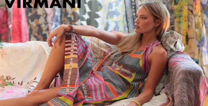 Virmani Fashion Sale 26. - 29.03.2014