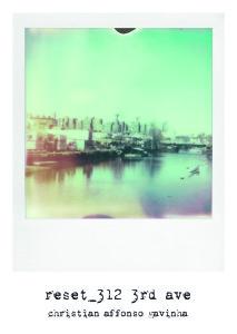 Postkarte_RESET-Front_CMYK