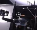 phantom + robotics - highspeed