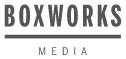 boxworks media